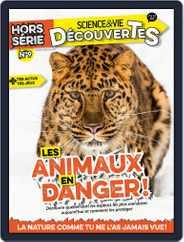 Science et Vie Découvertes Hors Série (Digital) Subscription March 1st, 2019 Issue