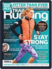 Trail Running (Digital) Subscription June 1st, 2020 Issue