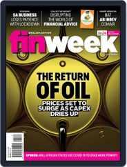 Finweek - English (Digital) Subscription May 21st, 2020 Issue