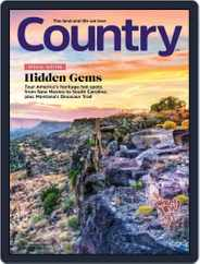 Country (Digital) Subscription June 1st, 2020 Issue