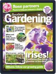 Amateur Gardening (Digital) Subscription May 23rd, 2020 Issue