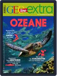 GEOlino Extra (Digital) Subscription May 1st, 2020 Issue