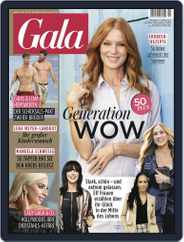 Gala (Digital) Subscription May 20th, 2020 Issue