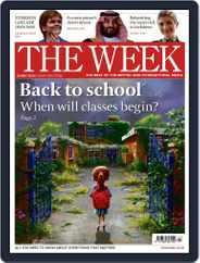 The Week United Kingdom (Digital) Subscription May 23rd, 2020 Issue