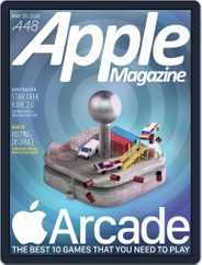 Apple (Digital) Subscription May 29th, 2020 Issue