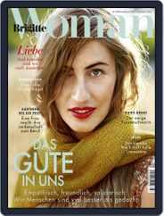 Brigitte Woman (Digital) Subscription July 1st, 2020 Issue
