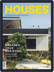 Houses (Digital) Subscription June 1st, 2020 Issue