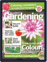 Amateur Gardening (Digital) Subscription June 6th, 2020 Issue