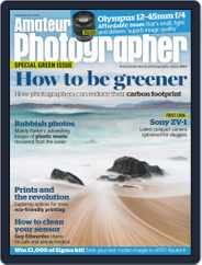 Amateur Photographer (Digital) Subscription June 6th, 2020 Issue
