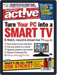Computeractive (Digital) Subscription June 3rd, 2020 Issue
