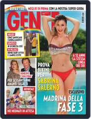 Gente (Digital) Subscription June 13th, 2020 Issue