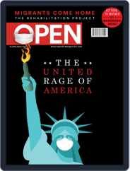 Open India (Digital) Subscription June 5th, 2020 Issue