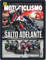 Motociclismo Spain (Digital) Subscription May 1st, 2020 Issue