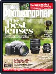 Amateur Photographer (Digital) Subscription June 13th, 2020 Issue