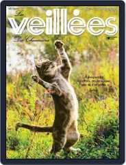 Les Veillées des chaumières (Digital) Subscription June 10th, 2020 Issue