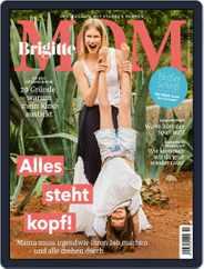 Brigitte MOM (Digital) Subscription June 1st, 2020 Issue