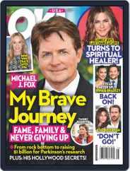 Ok! (Digital) Subscription June 22nd, 2020 Issue