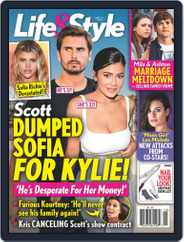Life & Style Weekly (Digital) Subscription June 22nd, 2020 Issue