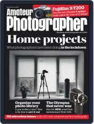 Amateur Photographer (Digital) Subscription June 20th, 2020 Issue