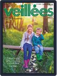 Les Veillées des chaumières (Digital) Subscription June 17th, 2020 Issue
