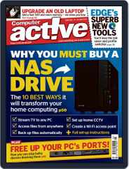 Computeractive (Digital) Subscription June 10th, 2020 Issue