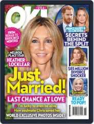 Ok! (Digital) Subscription June 29th, 2020 Issue