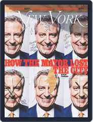 New York (Digital) Subscription June 22nd, 2020 Issue