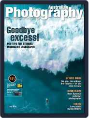 Australian Photography (Digital) Subscription July 1st, 2020 Issue