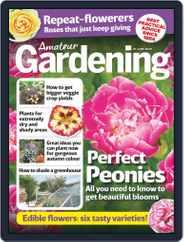 Amateur Gardening (Digital) Subscription June 27th, 2020 Issue