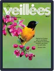 Les Veillées des chaumières (Digital) Subscription June 24th, 2020 Issue