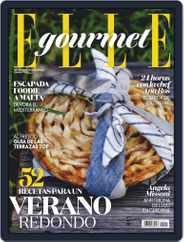 ELLE GOURMET (Digital) Subscription June 1st, 2020 Issue