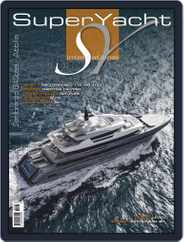 Superyacht (Digital) Subscription July 1st, 2020 Issue