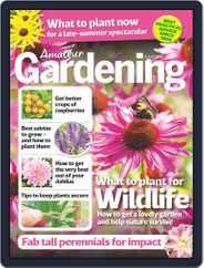 Amateur Gardening (Digital) Subscription July 4th, 2020 Issue