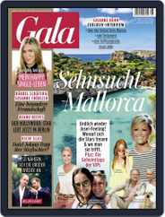 Gala (Digital) Subscription July 2nd, 2020 Issue