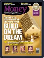 Money Australia (Digital) Subscription July 1st, 2020 Issue
