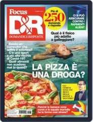 Focus D&R (Digital) Subscription June 1st, 2020 Issue