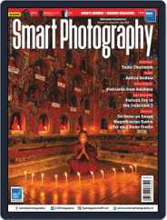 Smart Photography (Digital) Subscription July 1st, 2020 Issue
