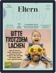 Eltern Family (Digital) Subscription August 1st, 2020 Issue