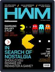HWM Singapore (Digital) Subscription July 1st, 2020 Issue