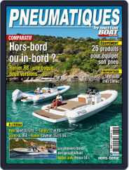 Moteur Boat (Digital) Subscription July 1st, 2020 Issue