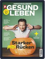 stern Gesund Leben (Digital) Subscription July 1st, 2020 Issue