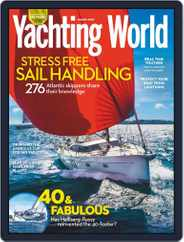 Yachting World (Digital) Subscription August 1st, 2020 Issue