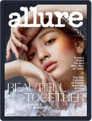 Allure (Digital) Subscription May 1st, 2020 Issue
