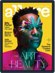 Allure (Digital) Subscription February 1st, 2020 Issue