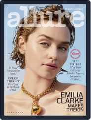 Allure (Digital) Subscription June 1st, 2019 Issue