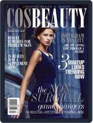 CosBeauty (Digital) Subscription May 1st, 2017 Issue