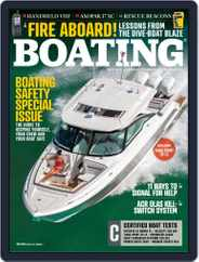 Boating (Digital) Subscription May 1st, 2020 Issue