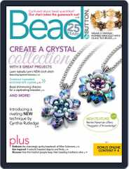 Bead&Button (Digital) Subscription June 1st, 2019 Issue