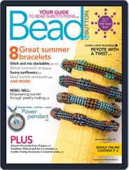 Bead&Button (Digital) Subscription August 1st, 2018 Issue