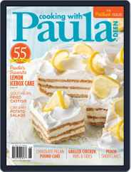 Cooking with Paula Deen (Digital) Subscription May 1st, 2020 Issue